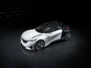 , Peugeot, Citroën, Opel y DS eléctricos en 2025