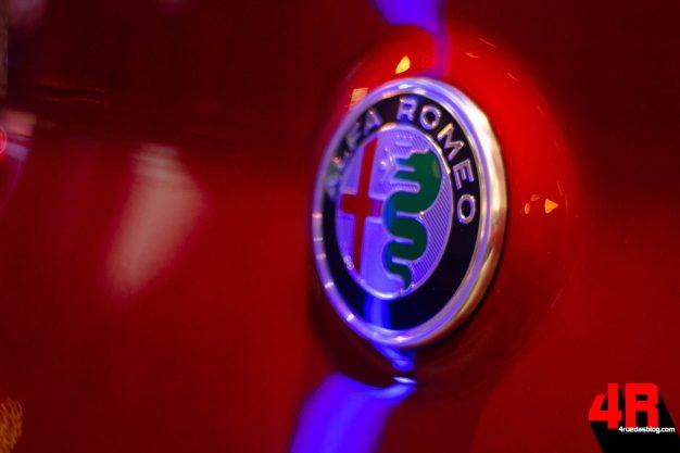 jeep, Jeep, la marca chic, en Torino Motor
