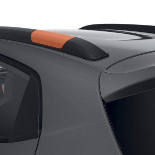 dacia spring, Dacia Spring: ¿la democratización del eléctrico?