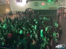 University 2017 Homecoming-8