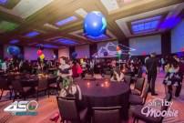 West Orange 2017 Homecoming-13