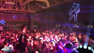 Oviedo 2017 Homecoming-11