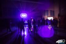 Hagerty 2018 Dance Marathon-10
