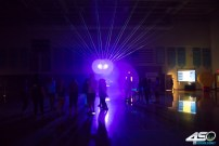 Hagerty 2018 Dance Marathon-3