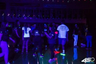 Hagerty 2018 Dance Marathon-8