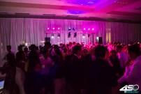 Olympia BW Dance 2018-13