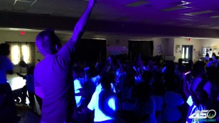 Bruce Wagner 2018 Glow Bubble Party-16