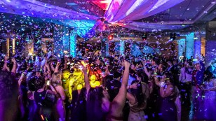 Colonial 2018 Prom-11