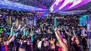 Colonial 2018 Prom-12