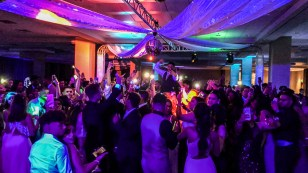 Colonial 2018 Prom-22
