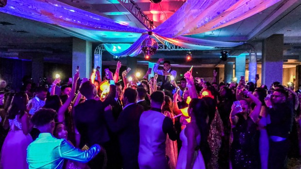 Colonial 2018 Prom-23
