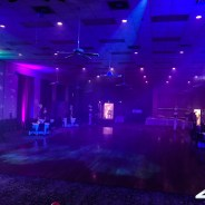 Fort Meade's 2018 Prom!