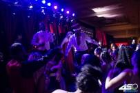 Oviedo 2018 Prom-5