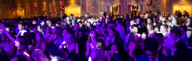 Oviedo's 2018 Prom!