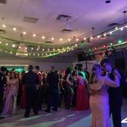 Seminole's 2018 Prom! (Pinellas)