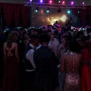 Seminole's 2018 Prom! (Sanford)