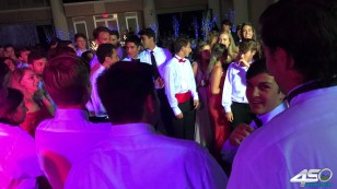 St Edwards 2018 Prom-10