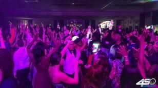 West Orange 2018 Prom-19