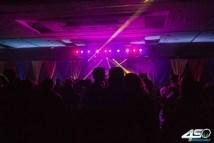 West Orange 2018 Prom-22