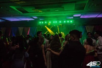 West Orange 2018 Prom-23
