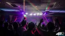 West Orange 2018 Prom-33