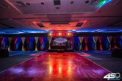 West Orange 2018 Prom-9