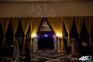 Winter Springs 2018 Prom-10