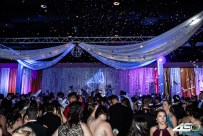 Winter Springs 2018 Prom-17