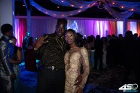 Winter Springs 2018 Prom-34