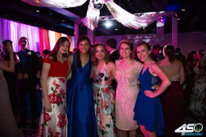 Winter Springs 2018 Prom-46