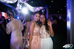 Winter Springs 2018 Prom-47
