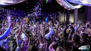 Winter Springs 2018 Prom iPhone-13