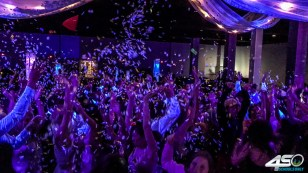 Winter Springs 2018 Prom iPhone-14