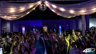 Winter Springs 2018 Prom iPhone-6