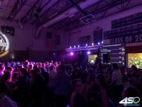 River Ridge 2018 Homecoming-1