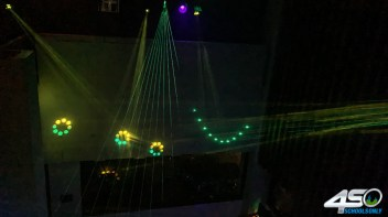 FSC Rave at the Roux 2019-11