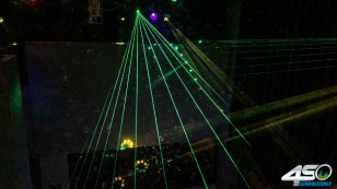 FSC Rave at the Roux 2019-13