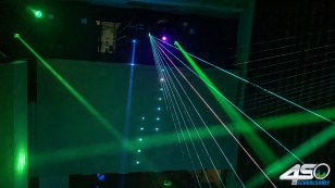 FSC Rave at the Roux 2019-38