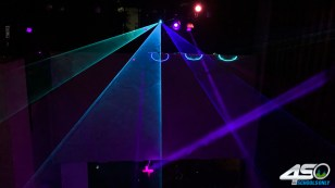 FSC Rave at the Roux 2019-63
