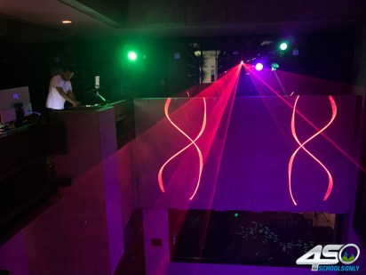 FSC Rave at the Roux 2019-72