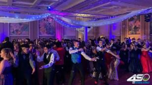 Mt Dora 2019 Prom-29