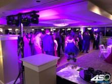 SCF Prom 2019-7
