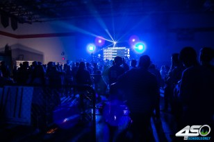 Warriorthon 2019-11