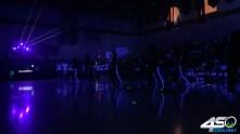 West Orange Blackout Pep Rally 2019-13