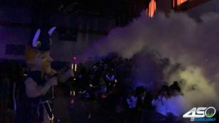 West Orange Blackout Pep Rally 2019-9