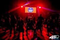 Windermere Prep 2019 Dance Marathon-29