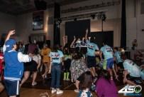Windermere Prep 2019 Dance Marathon-3