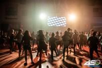 Windermere Prep 2019 Dance Marathon-31