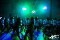 Windermere Prep 2019 Dance Marathon-35