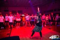 Windermere Prep 2019 Dance Marathon-39